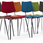 CHANNEL-CHAIR_group-e1401795853450