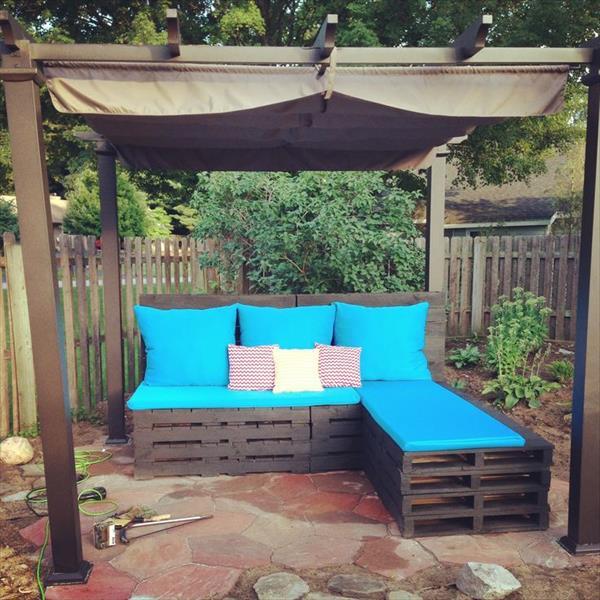 pallet-patio-furniture-4