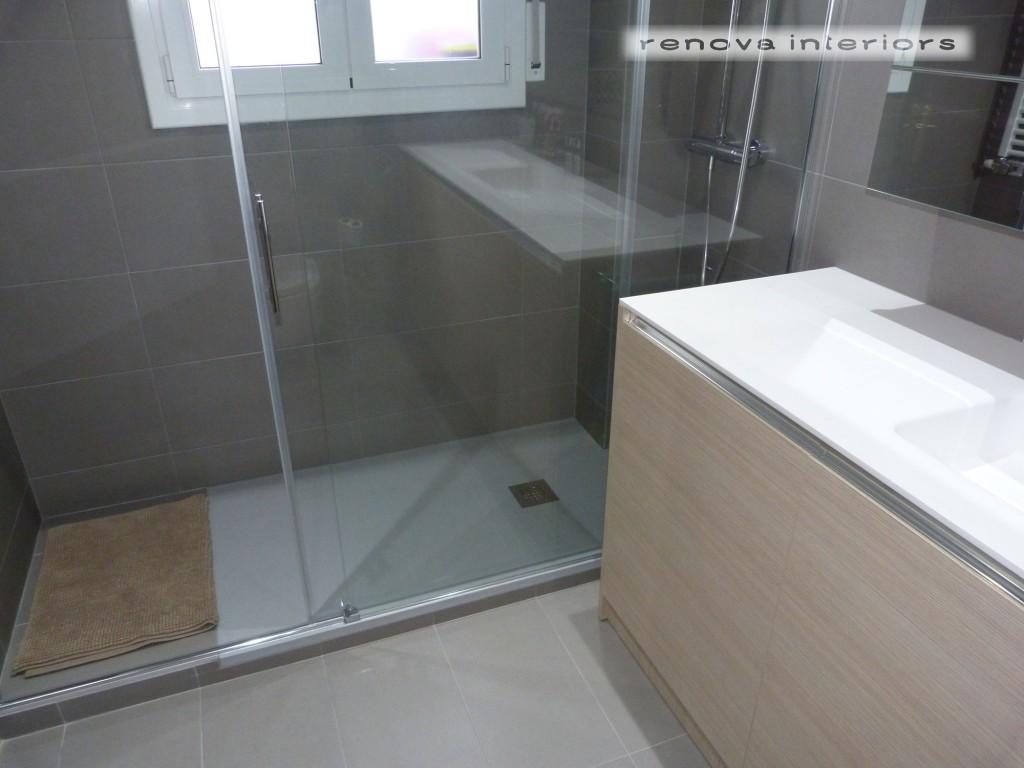 N&V-baño-ducha
