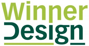 WinnerDesign